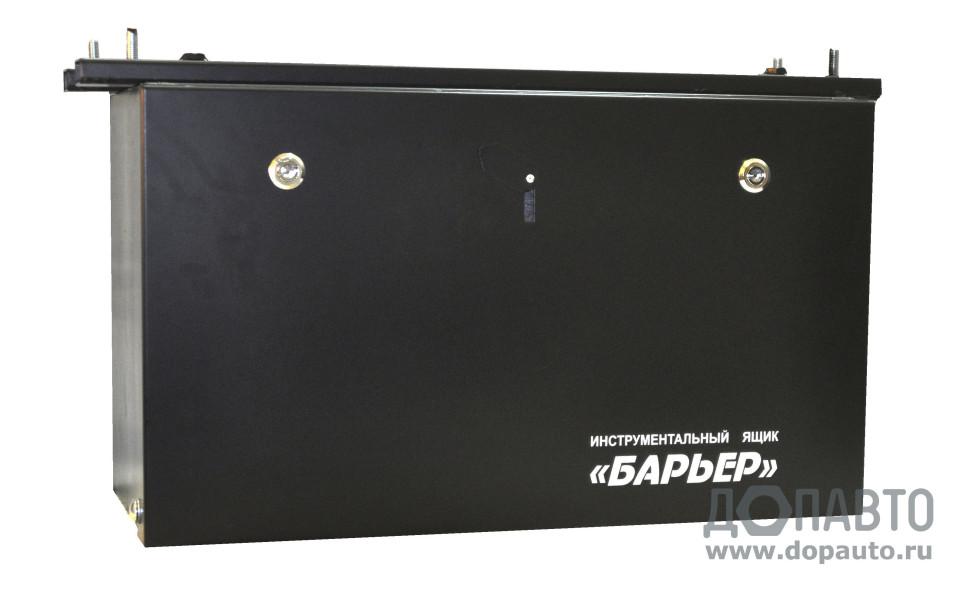 Инструментальный ящик  для ситроен джампер